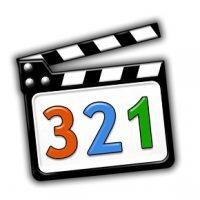 K-Lite Codec Pack 16 Setup Free Download