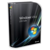 Windows vista featured image