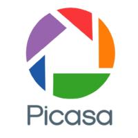 Picasa Image Editor Free Download