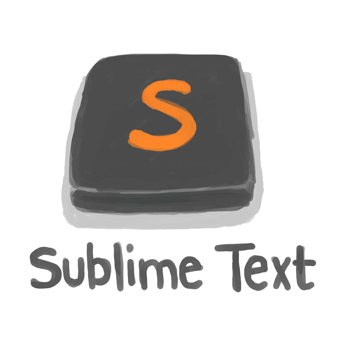 Sublime Text 4 Free Download for Windows