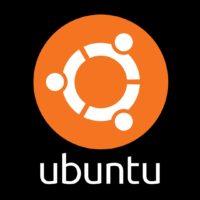 Ubuntu latest version free download
