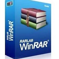 WinRAR Featured Image