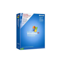 Windows XP Service Pack 3 Featured Image