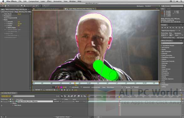adobe after effects cs5 64 bit free download with crack