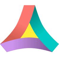 Aurora HDR 2017 free download