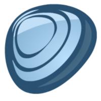 ClamWin Antivirus Free Download