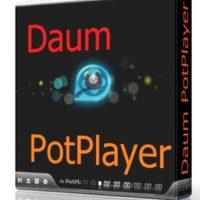 Daum PotPlayer free download