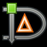 Dia Diagram Editor Free Download