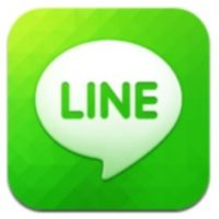 Download Line Messenger