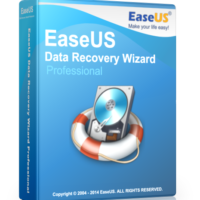 EaseUS Data Recovery Wizard Free Download