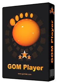 GOM Player Free Download