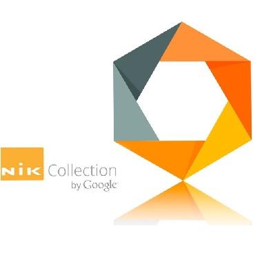 Google Nik Collection free download