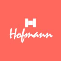 Hofmann Digital Album Free Download