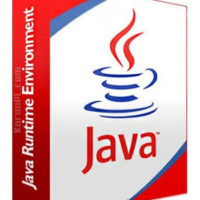 Java SE Runtime Review and Features
