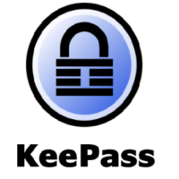 KeePass Password Manager Free Download