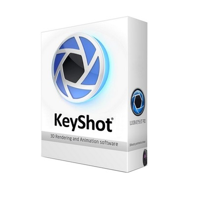KeyShot latest version free download