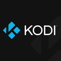 Kodi 15.2 Player free download