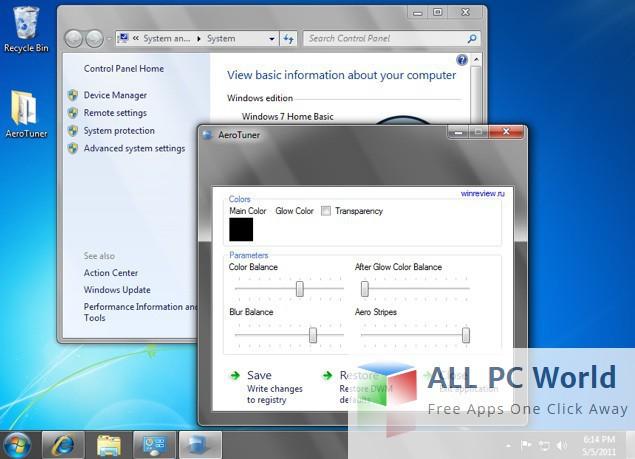 windows 7 home basic iso torrent