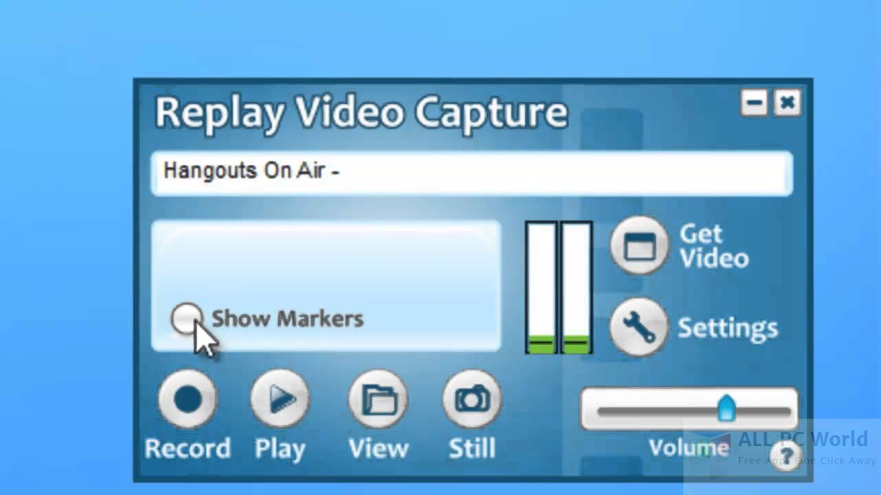Replay Video Capture review.jpg
