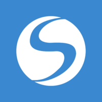 Snagit Free Download