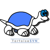 TortoiseSVN Free Download