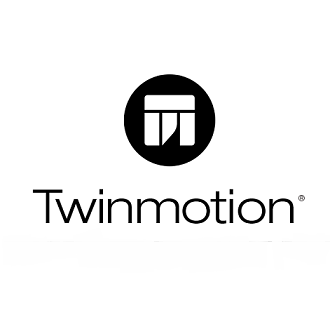 Twinmotion 2016