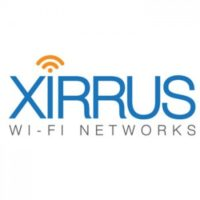 Xirrus Wi-Fi Inspector 2.0 Free Download