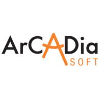 ArCADia LT 10.1 Free Download