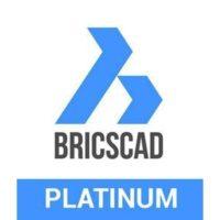 BricsCAD V 17.1.03 Free Download