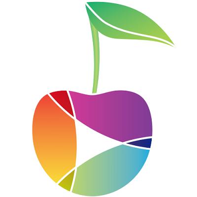 CherryPlayer 2.4.2 Free Download