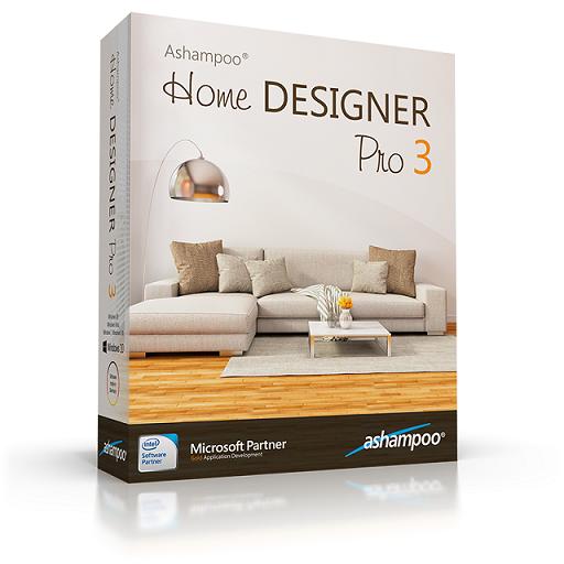 Download Ashampoo Home Designer Pro Free All Pc World