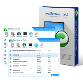 Download Best Removal Tool Free