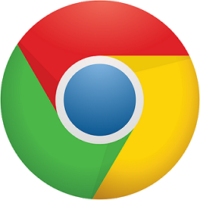 Download Chrome Cleanup Tool Free