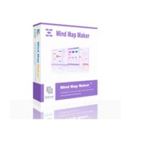 Download Edraw Mind Map Pro Free
