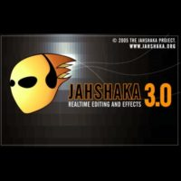 Download Jahshakha Video Watermark Software Free