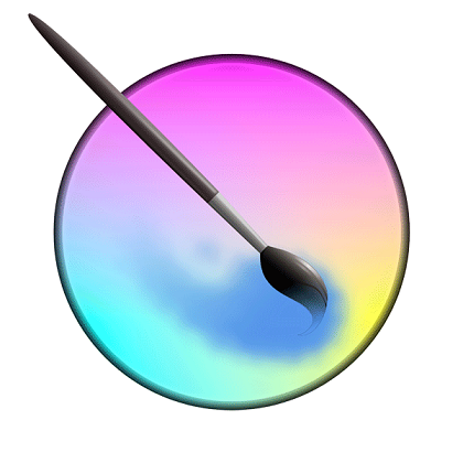 Download Krita Painting Software Free