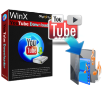 Download YouTube Downloader Free