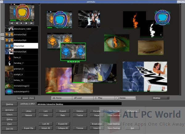 Jahshakha Video Watermark Software Review