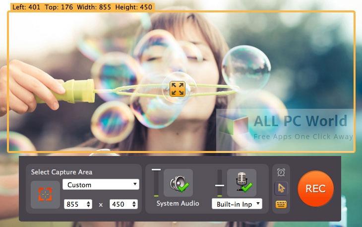 MovaviScreen Capture Studio Review