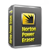 Norton Power Eraser Free Download