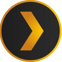 Plex Media Server Free Download