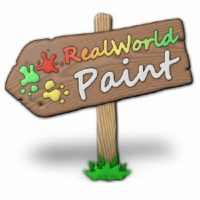 RealWorldPaint 2013_1 Free Download