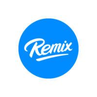 Remix OS Free Download