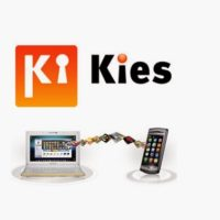 Samsung Kies 3.2 free download