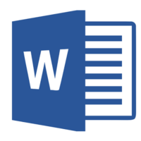 Simple Office 2.0.5 Free Download