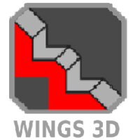 Wings 3D Free Download