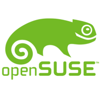openSUSE 42.1 Free Download