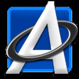 Download ALLPlayer 7.0 Free