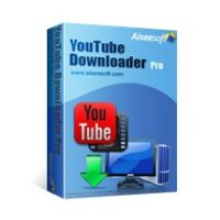 Download Aiseesoft YouTube Downloader Free