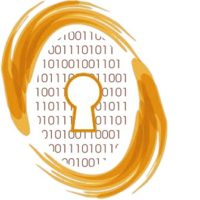 Cryptainer LE Data Encryption
